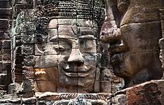 Séjour exclusif parmi les temples d\'Angkor