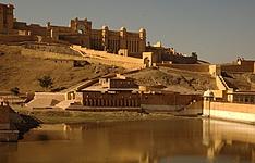 Le meilleur du Rajasthan et du Sud de l\'Inde