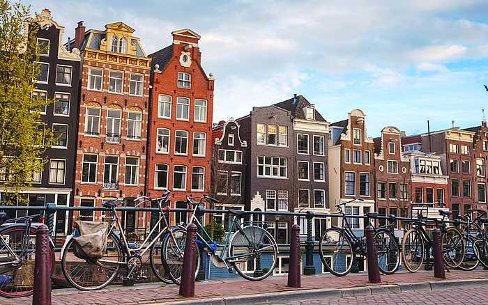 niederlande reisen individuell urlaub niederlande buchen evaneos. Black Bedroom Furniture Sets. Home Design Ideas