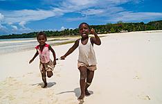 Sud malgache et Nord azur