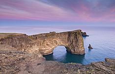 Reykjavik et les trésors du sud
