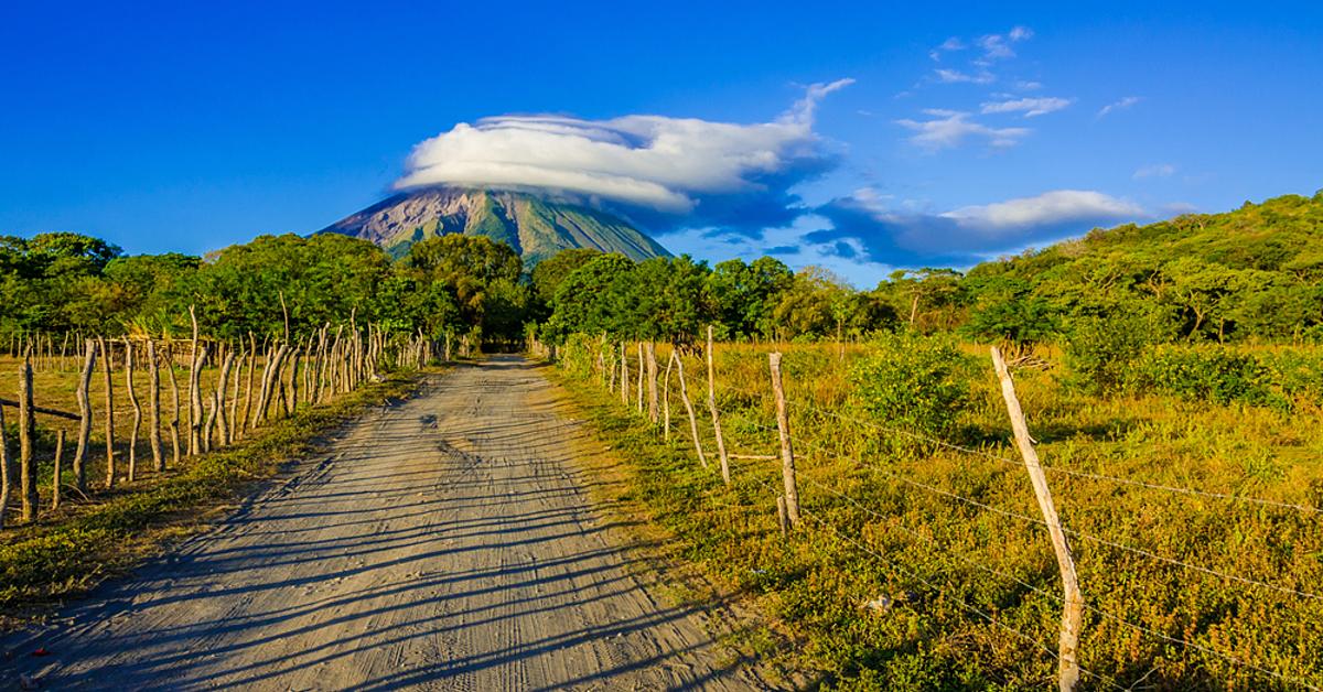 Voyage à pied Costa Rica : Grand tour de découverte 3 semaines