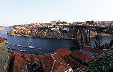 L\'Algarve et ses secrets