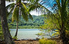 Séjour sur Tahaa: romance exclusive sur l\'île Vanille