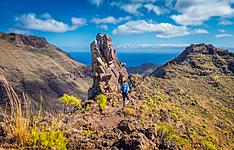 Lanzarote sportif : activités à la carte