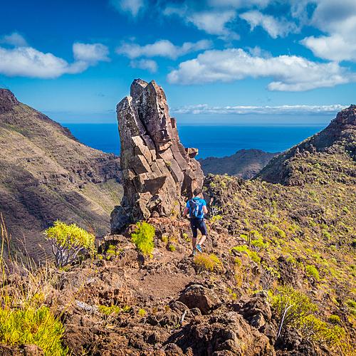 Lanzarote sportif, activités à la carte - Île de Lanzarote -