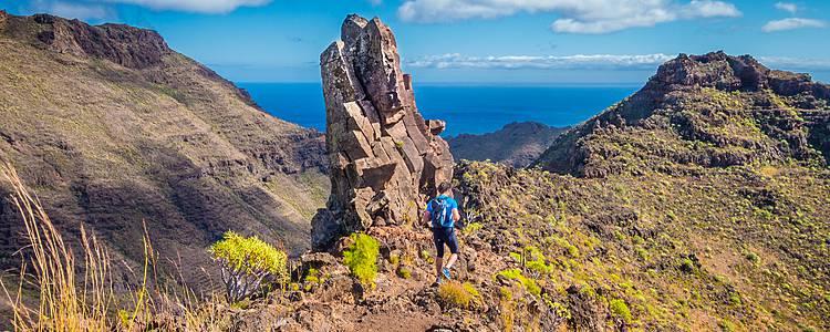 Lanzarote sportif, activités à la carte