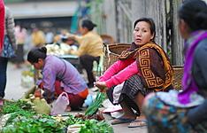 Le Laos intensément