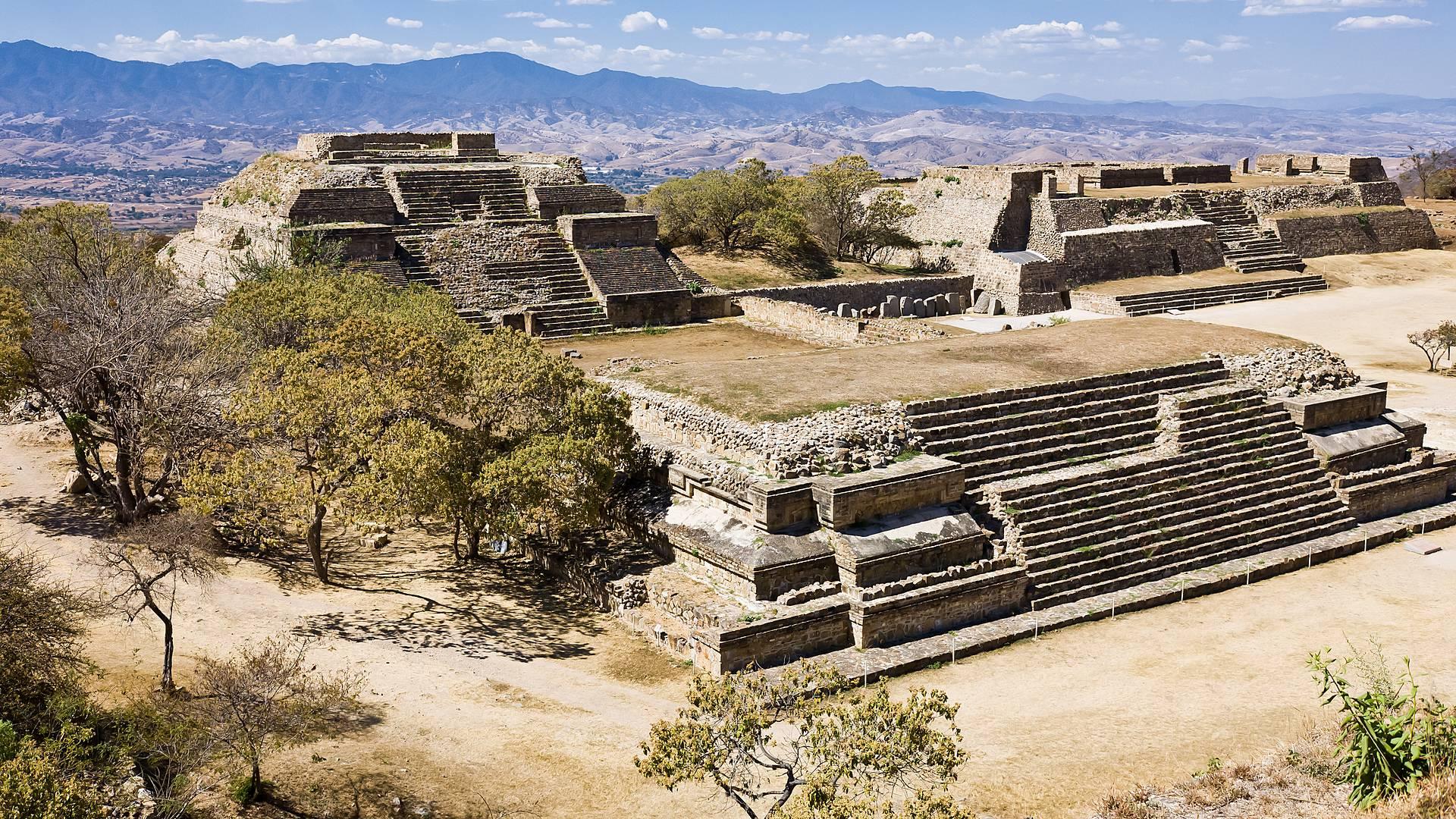Combiné Meilleur des mondes mayas