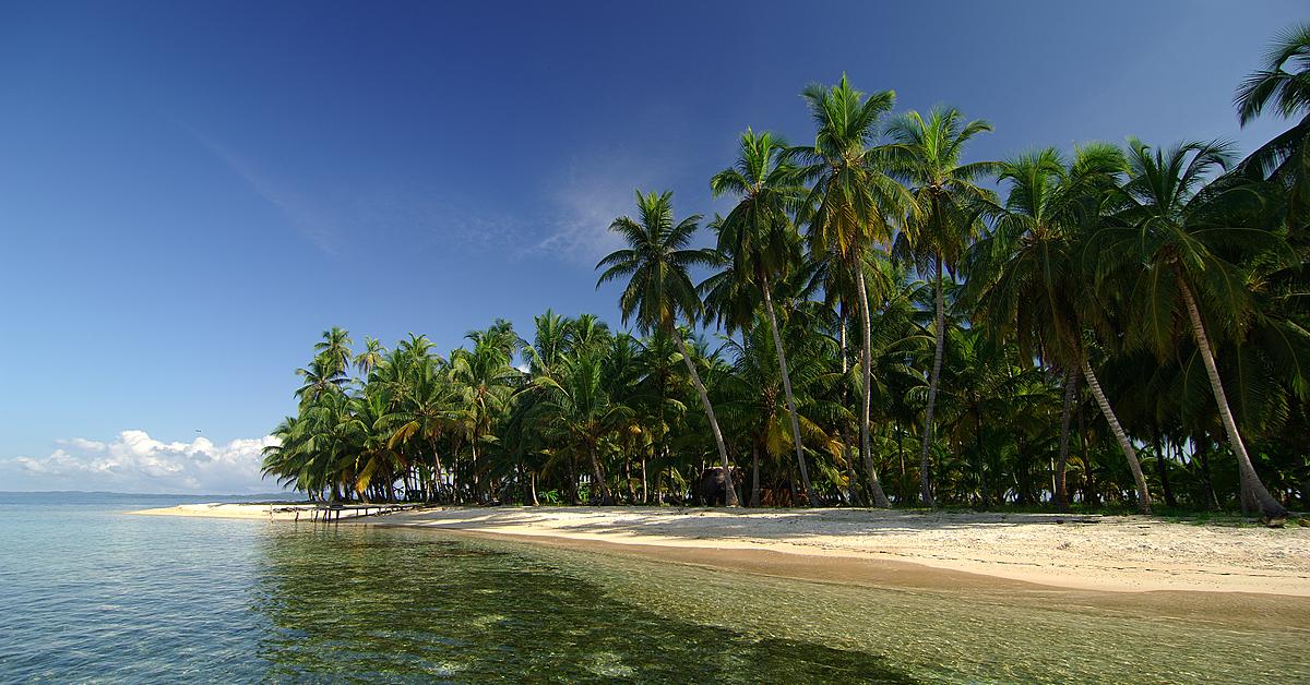 Voyage en véhicule Panama : Entre deux océans en autotour