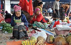 Laos responsable: immersion avec les peuples du Nord