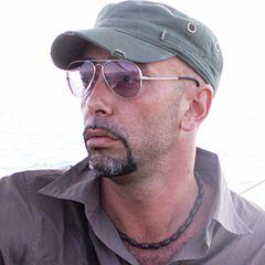 Rocco, tour operator locale Evaneos per viaggiare