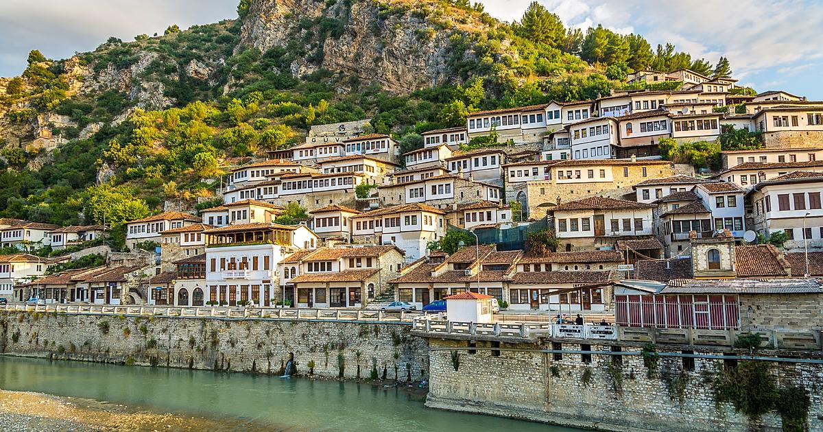 Albania Tailor Made Tours Albania Holidays Evaneos
