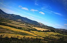 Quito, Amazonie et Sierra en maison d\'hôtes