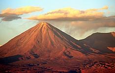 Désert d\'Atacama et Altiplano