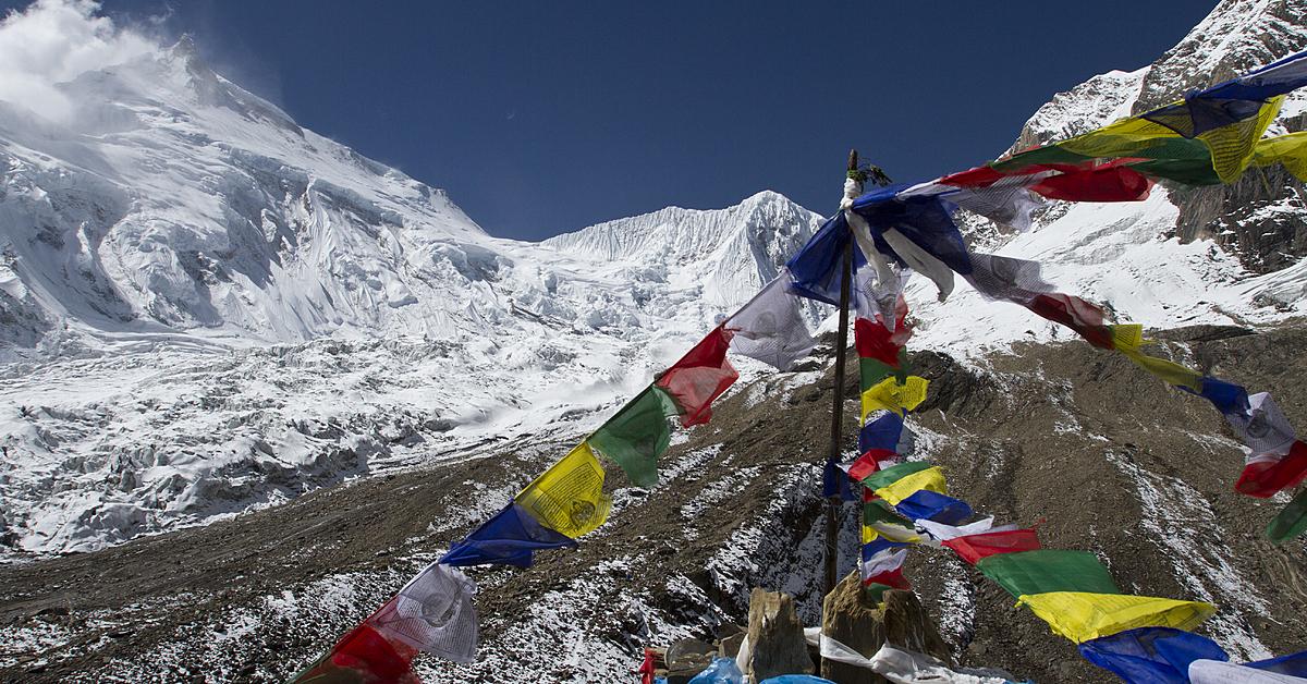 Voyage à pied Nepal : Autour des Annapurnas et la vallée de Naar Phu
