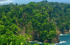 Découvertes et charmes du Costa Rica