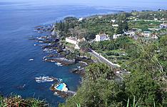 Les merveilles de l\'île verte en une semaine