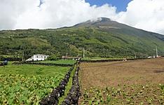 Séjour multi activités sur la route des volcans