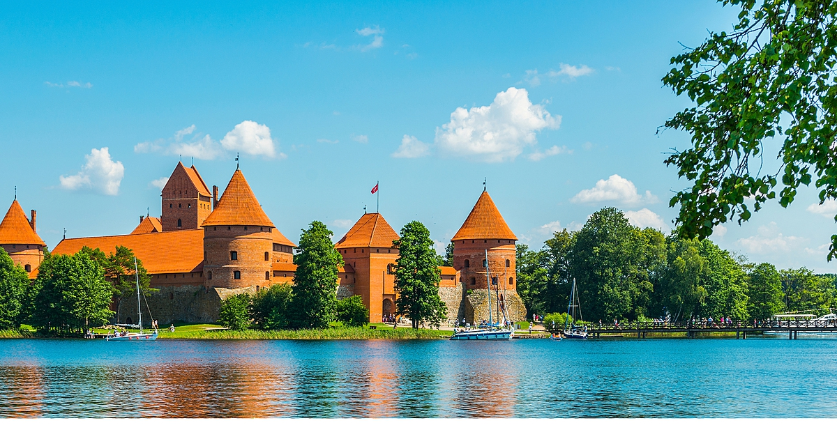 lituania-portogallo - photo #49