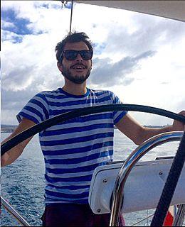 Tour operator locale alle Maldive: contatta Tiziano | Evaneos