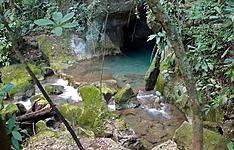 Découverte active du Belize !