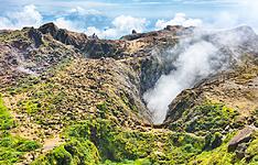 Randonnées à travers les joyaux de Basse-Terre