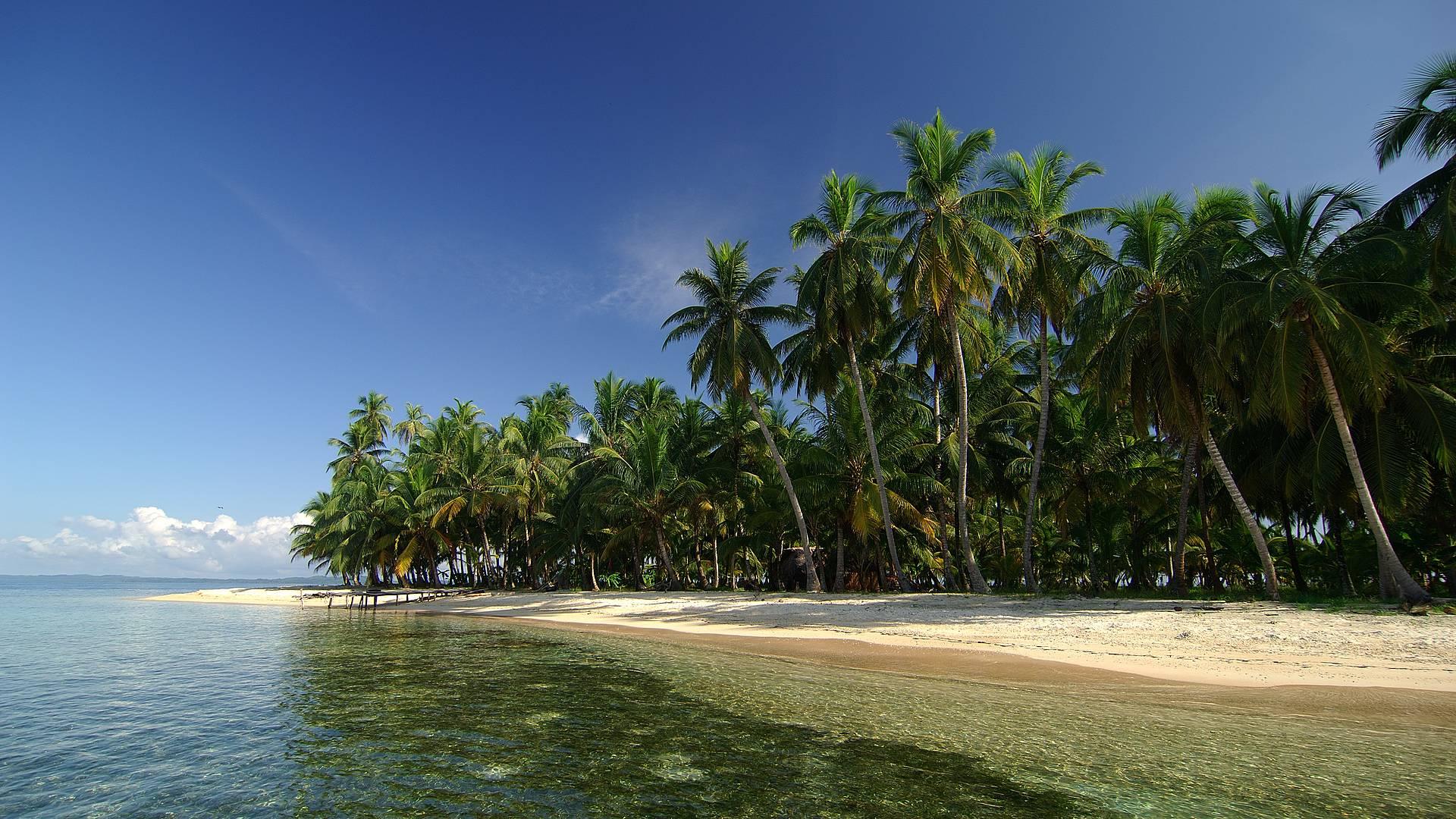 Combiné Panama et Costa Rica: un pont entre culture et nature