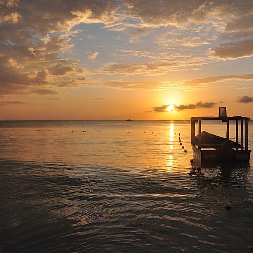 Voyage de noces hors des sentiers battus - Port Antonio - sur-mesure - circuit - evaneos