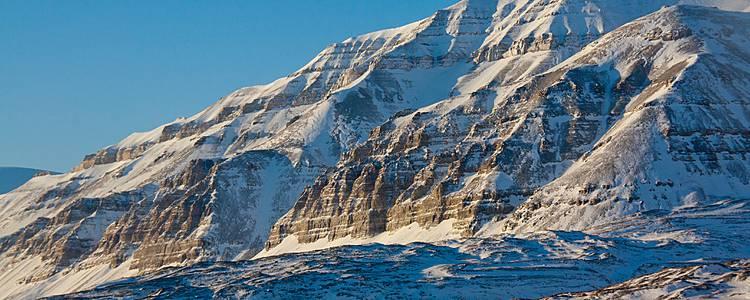 Multi-activités au Pôle Nord, en groupe