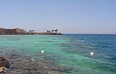 Croisière de Louxor à Assouan et Mer Rouge