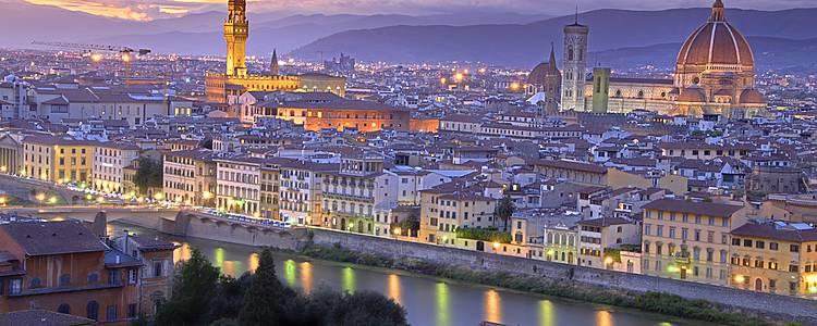 La Renaissance de Florence
