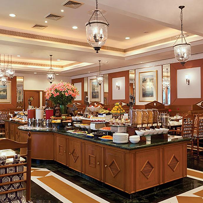 Tour india i siti principali del rajasthan con for Siti cucina