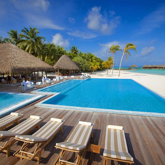 Tour maldive romantica luna di miele alle maldive evaneos for Soggiorno alle maldive