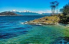 Explorant la Patagonie argentine et Iguazu
