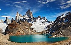 Les Incontournables de la Patagonie