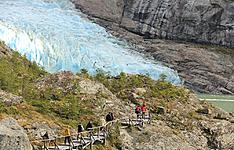 Croisière Australis, expédition en Patagonie