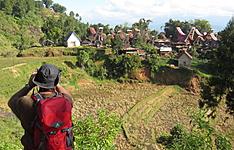 Sulawesi du Sud : culture et traditions des peuples Toraja et du Pays Bugis