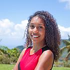 Audrey , agent local Evaneos pour voyager en Guadeloupe
