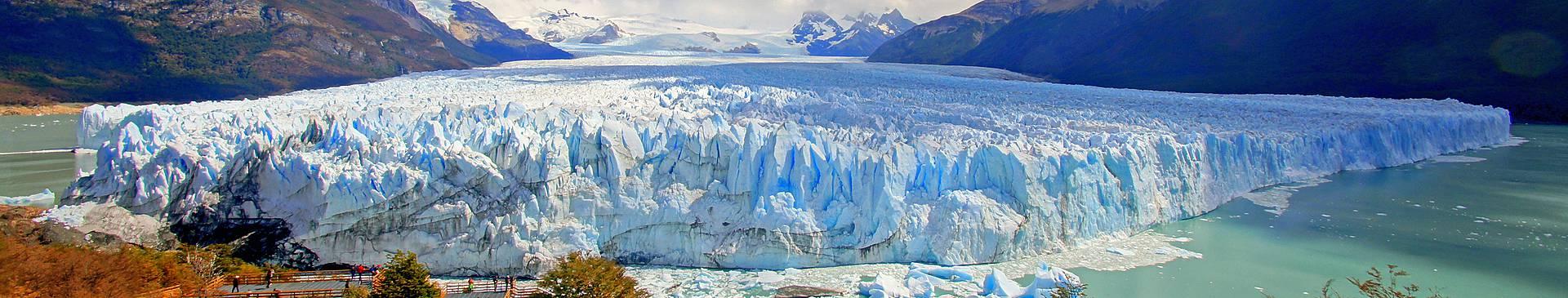 Viajes a Patagonia en invierno