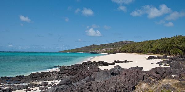 Ile de Rodrigues