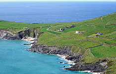 La Randonnée aventure Irlande