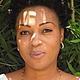 Justine, agent local Evaneos pour voyager en Afrique du Sud