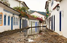 L\'essentiel du Brésil