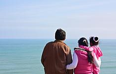 Sur les routes du Pérou en Famille