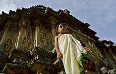 De l\'Inde du Sud au Sri Lanka