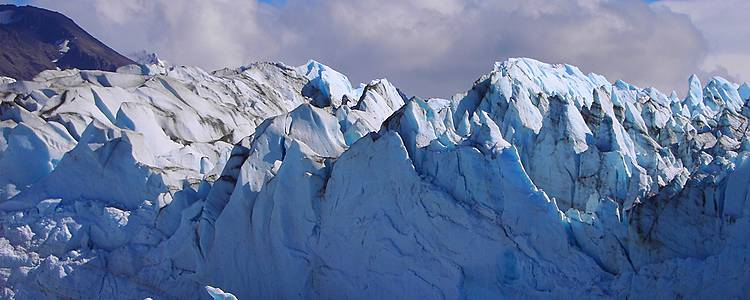 Buongiorno Patagonia