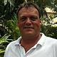 Jean-Pierre, agent local Evaneos pour voyager en Thaïlande