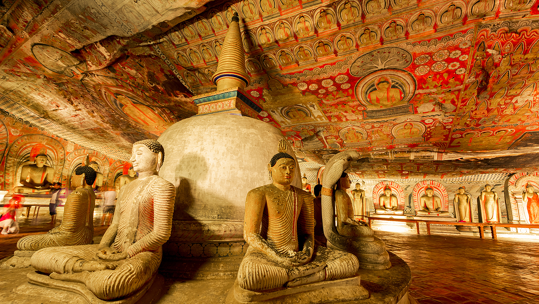 Image Les royaumes perdus de Birmanie en vélo