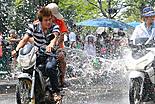 Festival de l\'eau